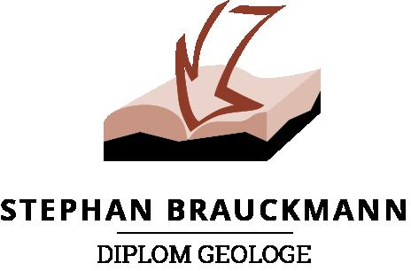 Brauckmann Logo